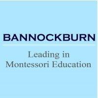 Bannockburn Okulu Açık Ev @ Bannockburn Okulu | Toronto | Ontario | Kanada