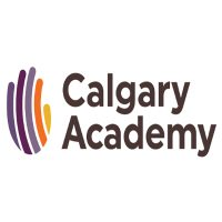 alberta independent & private schools