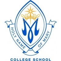 Holy Name of Mary College