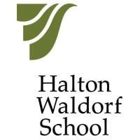 Halton Waldorf