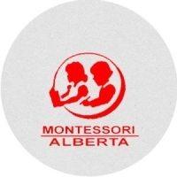 Montessori Alberta