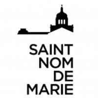 St. Nom-de-Marie