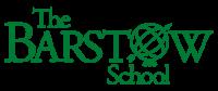 The-Barstow-School