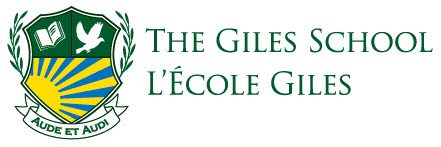 The Giles School on SchoolAdvice