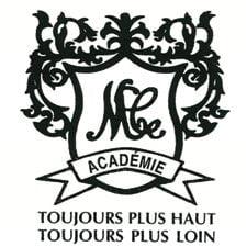 Académie Marie-Claire