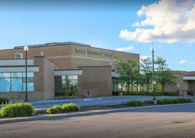 Aurora Montessori School | SchoolAdvice Profile