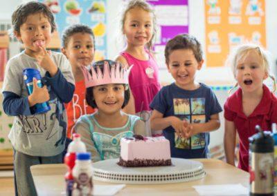 Momentum Montessori | SchoolAdvice Profile