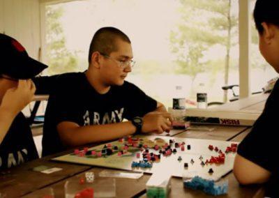 Robert Land Academy | SchoolAdvice Profile