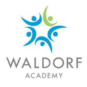 Waldorf Academy Kindermorning @ Waldorf Academy | Toronto | Ontario | Canada