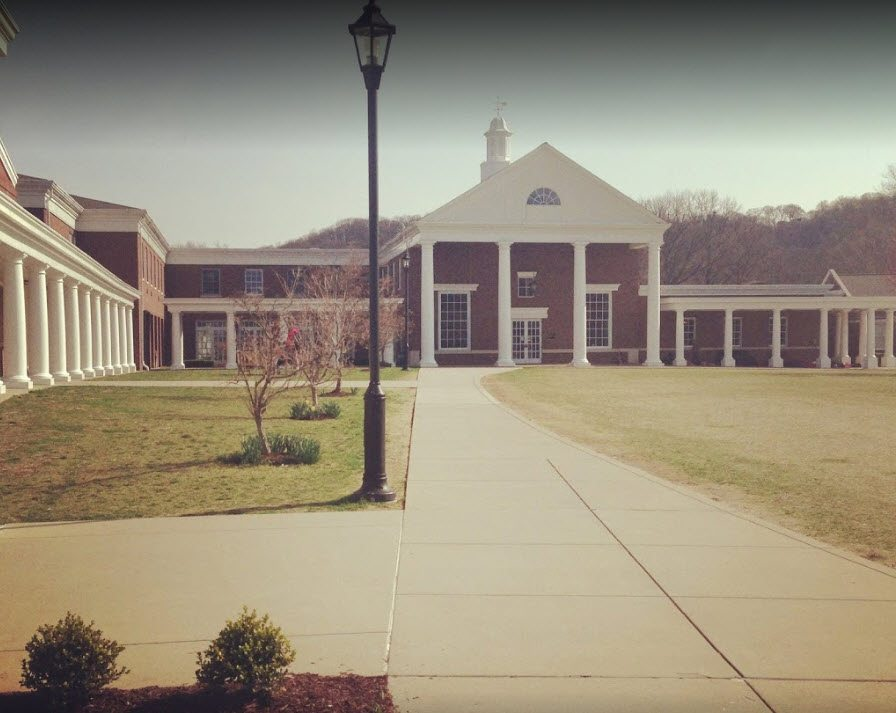 Sewickly Academy