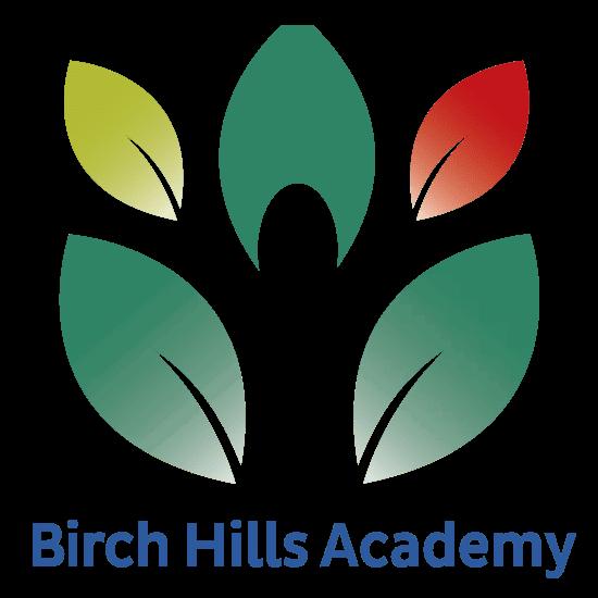 BHA School Profile