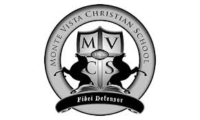 Monte Vista Christian School