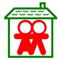 Montessori for Children