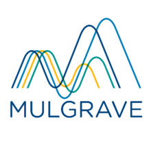 Mulgrave School, Early Learning Centre Open House October 25, 2017 @ Mulgrave School | West Vancouver | British Columbia | Canada