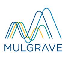 Mulgrave School, All Grades Information Evening November 23, 2017 @ Mulgrave School | West Vancouver | British Columbia | Canada