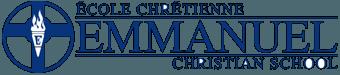 Emmanuel Christian Academy | Logo SchoolAdvice Profile