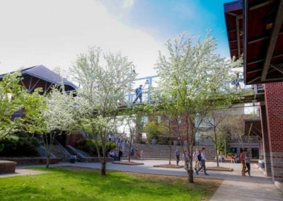 St. Johnsbury Academy | SchoolAdvice Profile