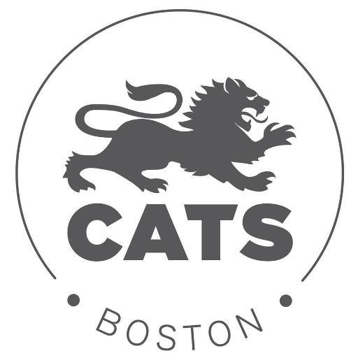 CATS Academy