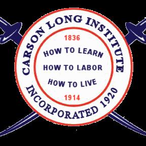 Carson Long Military Academy