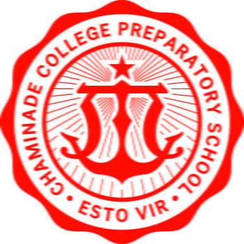 Chaminade-College-Preparatory-School