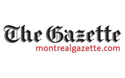 Montreal Gazette Article, Private School Curriculum