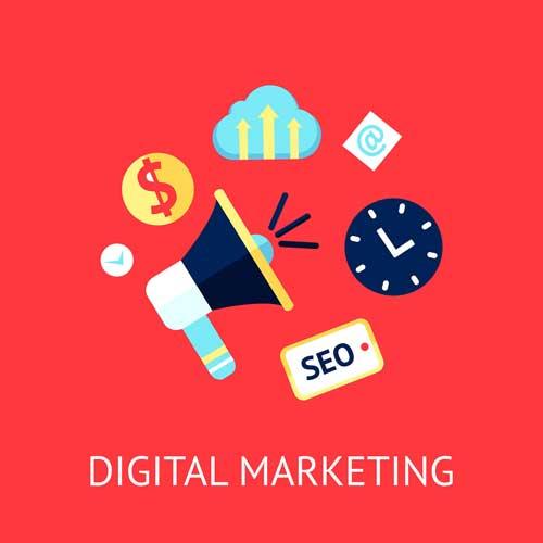 Digital Marketing for Independent Schools