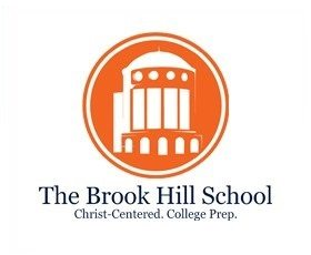 The Brooks Hill School