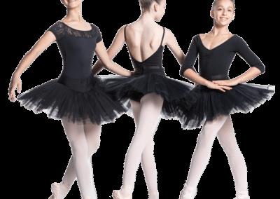 Alberta School of Ballet
