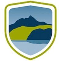Coast Mountain Academy Open House November 25, 2017 @ Coast Mountain Academy | Squamish | British Columbia | Canada