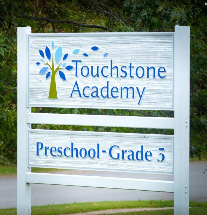 Touchstone Academy