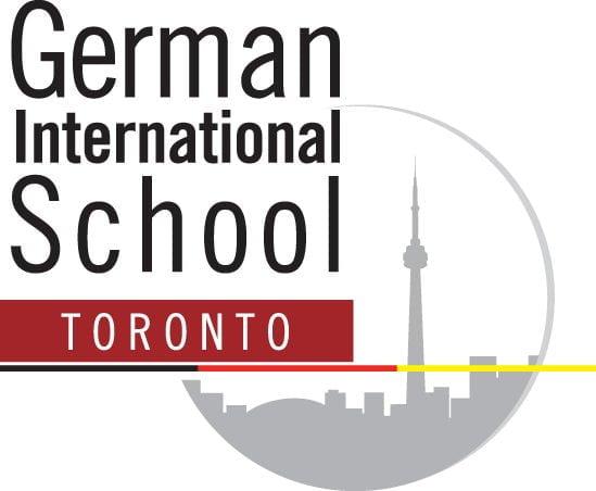 German International School