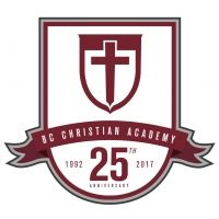 British Columbia Christain Academy Open House Nov. 19, 2018 @ British Columbia Christian Academy | Port Coquitlam | British Columbia | Canada