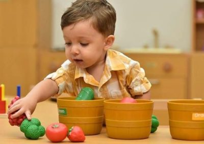 Grovensor Montessori 2