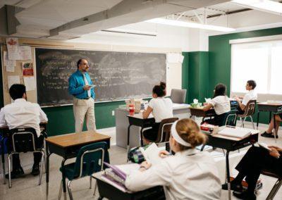 Tempo School