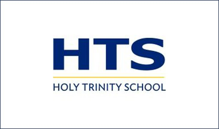 Human Resources Generalist, Holy Trinity School