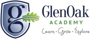 GlenOak Academy Open House August 19, 2017 @ GlenOak Academy | Mississauga | Ontario | Canada