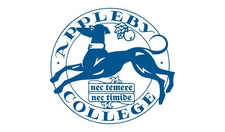 Executive Assistant, School Academic Leadership, Appleby College
