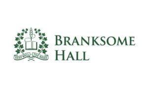 Branksome Hall Junior School Open House, December 5, 2017 @ Branksome Hall | Toronto | Ontario | Canada