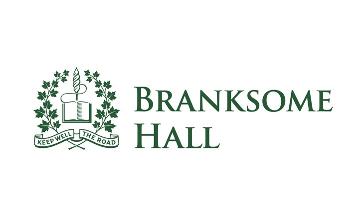 Residence Dons Branksome Hall
