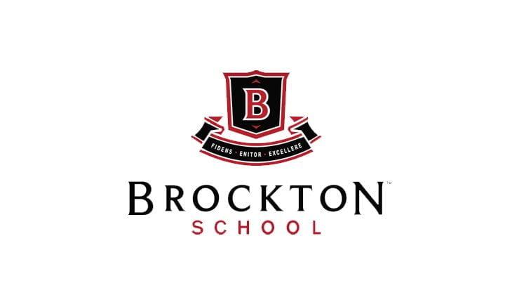 Multiple Career Opportunities Brockton School