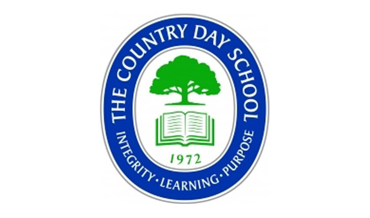 Middle/Senior French Teacher, The Country Day School