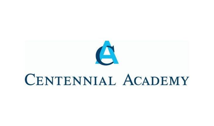 Substitute Teacher, Centennial Academy