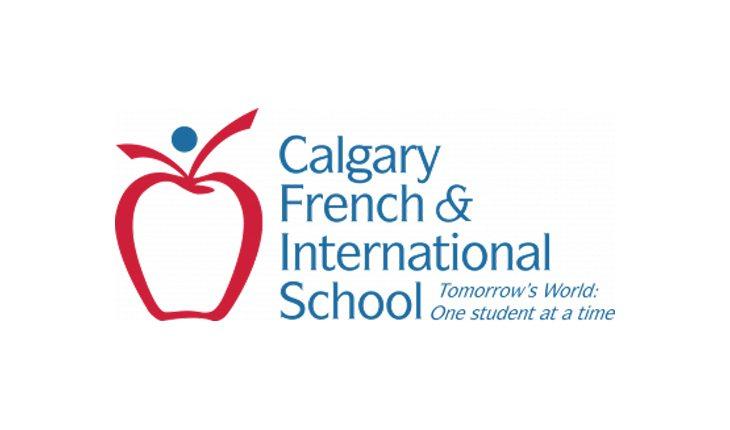 CFIS Teaching Jobs