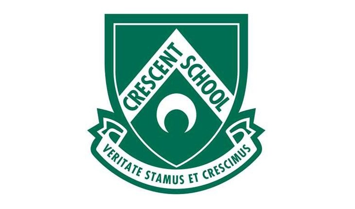 Risk Manager, Crescent School