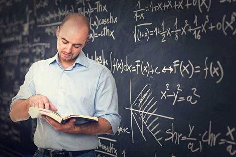 SchoolAdvice Educator Services