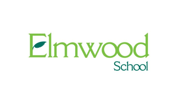 Chemistry Math Physics Tutors Elmwood School