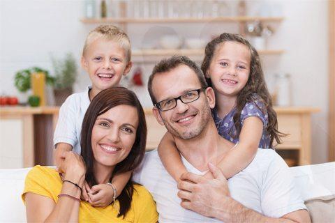 SchoolAdvice Family Services