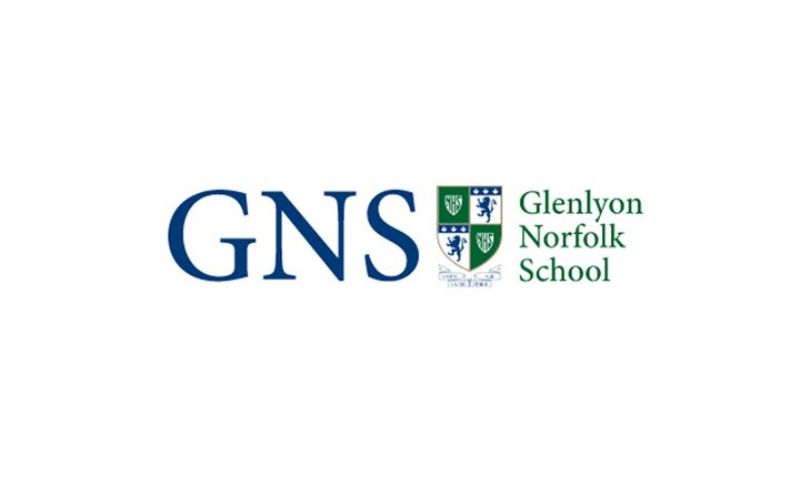 Senior School Tutors, Glenlyon Norfolk School