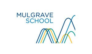 career opportunity mulgrave