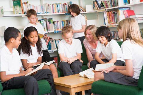 SchoolAdvice School Services
